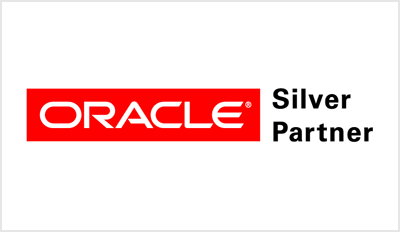 oracle-partner-mawai-infotech