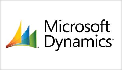 ms-dynamics-sap-consultant-mawai-infotech